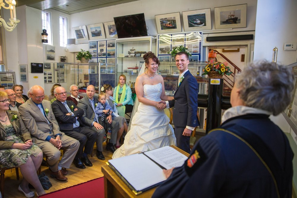 bruidsfotografie-trouwreportage-huwelijksfotografie-bruidsfotograaf-feestfotografie-Hans en Anne-102.jpg