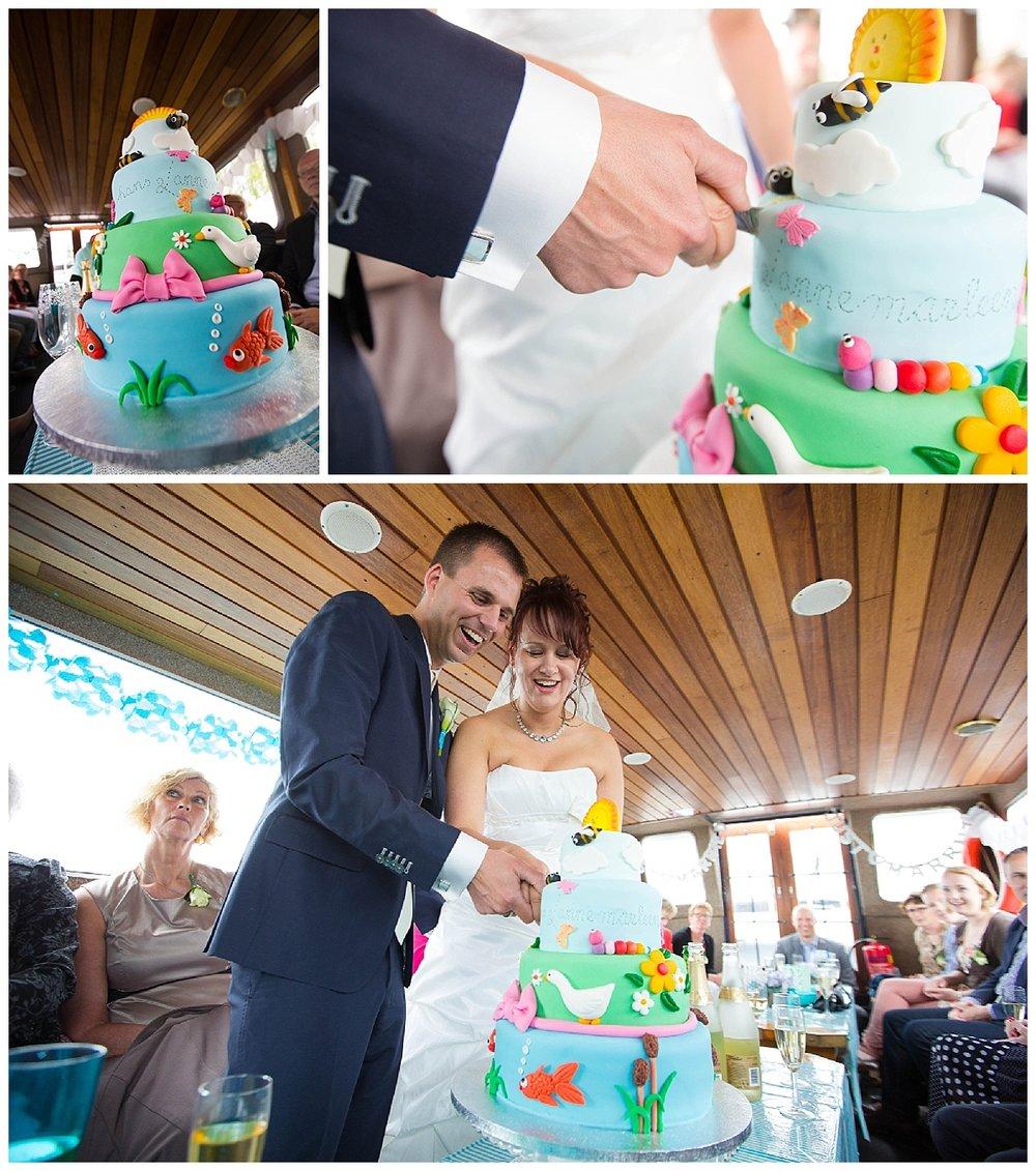 bruidsfotografie-trouwreportage-huwelijksfotografie-bruidsfotograaf-feestfotografie-Hans en Anne-105.jpg