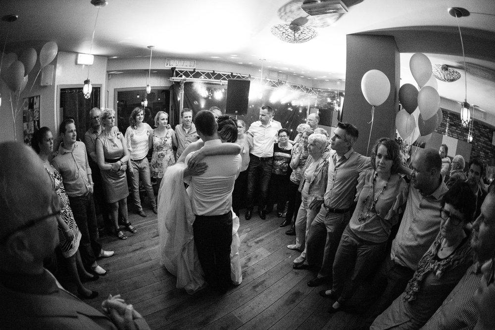 bruidsfotografie-trouwreportage-huwelijksfotografie-bruidsfotograaf-feestfotografie-Hans en Anne-116.jpg