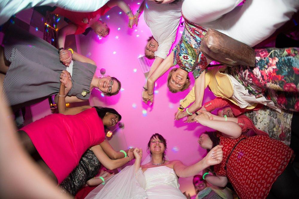 bruidsfotografie-trouwreportage-huwelijksfotografie-bruidsfotograaf-feestfotografie-Hans en Anne-113.jpg