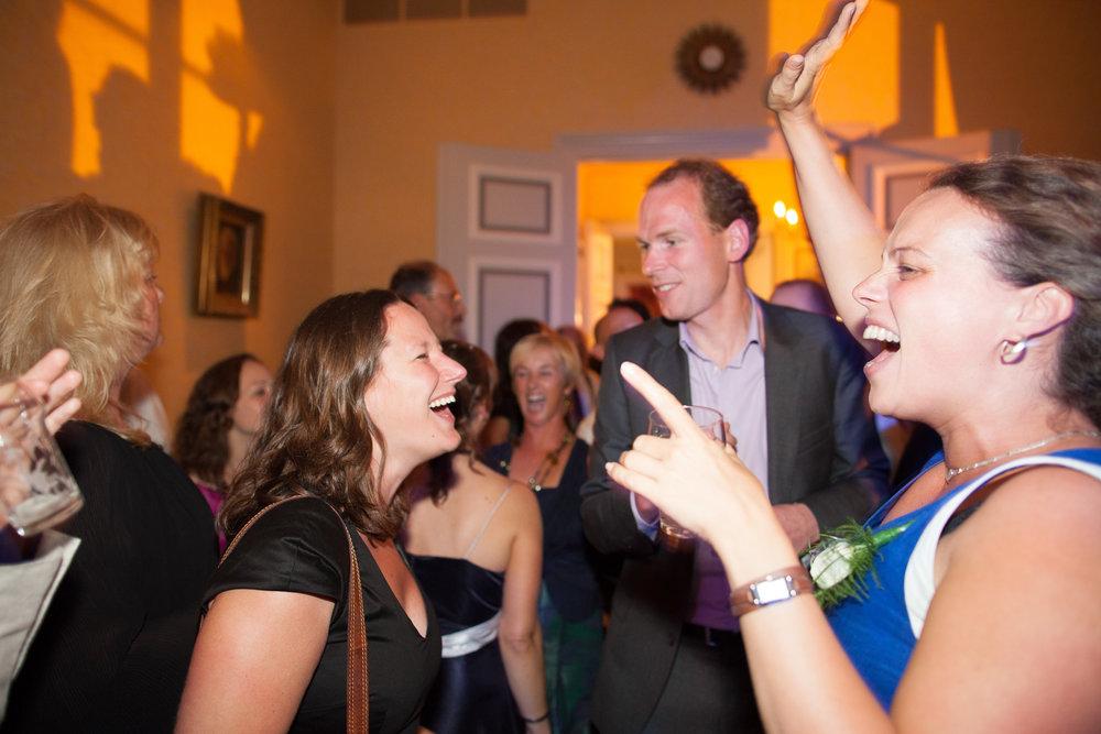 trouwshoot-bruidsfotografie-trouwfoto-feestfotografie-debora en joris-159.jpg
