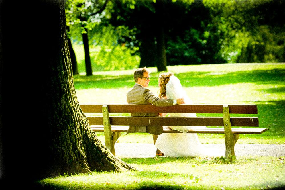trouwshoot-bruidsfotografie-trouwfoto-feestfotografie-debora en joris-149.jpg