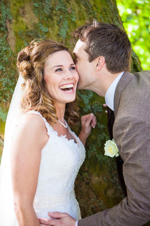 trouwshoot-bruidsfotografie-trouwfoto-feestfotografie-debora en joris-147.jpg