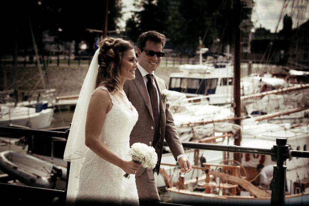 trouwshoot-bruidsfotografie-trouwfoto-feestfotografie-debora en joris-143.jpg