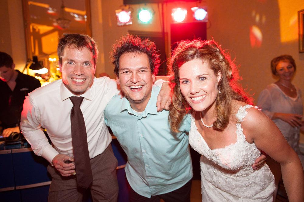 trouwshoot-bruidsfotografie-trouwfoto-feestfotografie-debora en joris-160.jpg