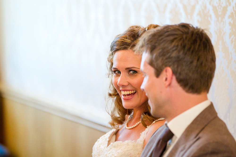 trouwshoot-bruidsfotografie-trouwfoto-feestfotografie-debora en joris-150.jpg
