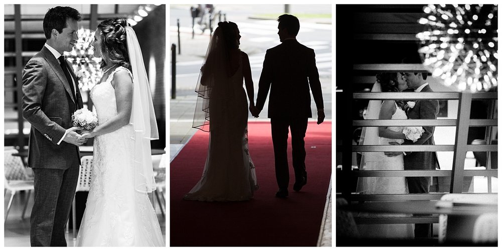 trouwshoot-bruidsfotografie-trouwfoto-feestfotografie-debora en joris-141.jpg