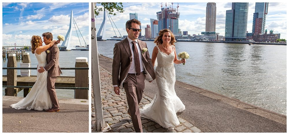 trouwshoot-bruidsfotografie-trouwfoto-feestfotografie-debora en joris-145.jpg