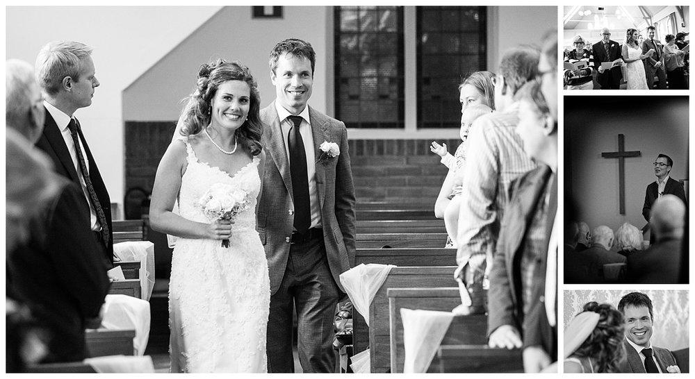 trouwshoot-bruidsfotografie-trouwfoto-feestfotografie-debora en joris-153.jpg