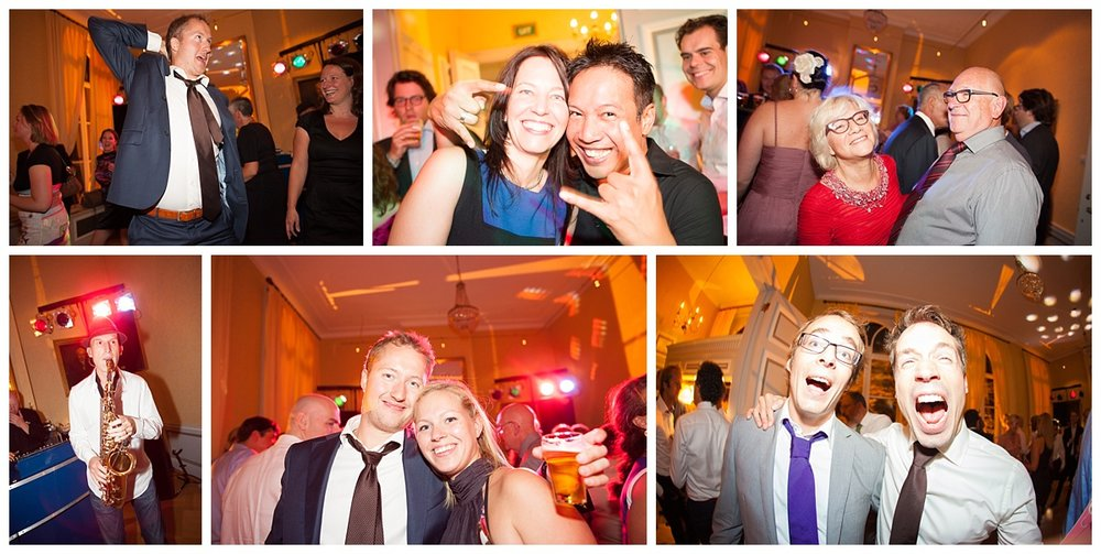 trouwshoot-bruidsfotografie-trouwfoto-feestfotografie-debora en joris-161.jpg