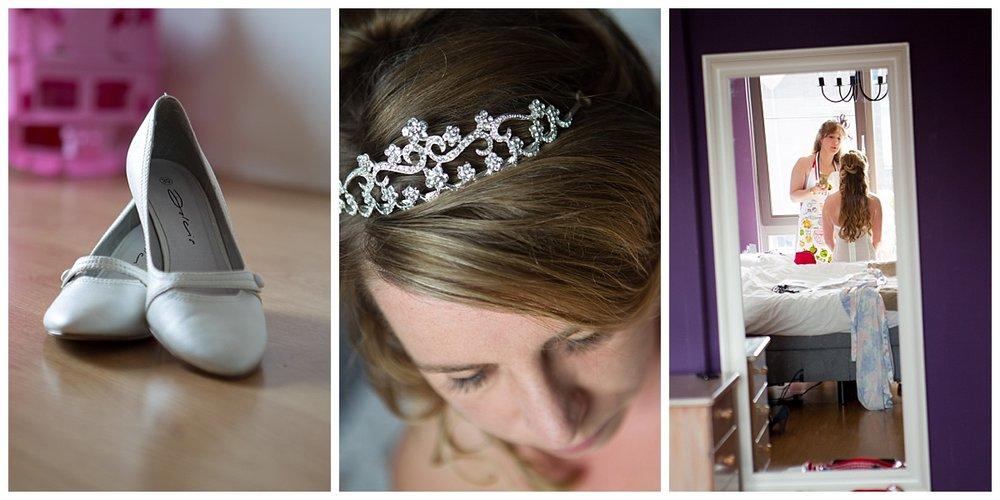 bruidsfotografie-trouwreportage-huwelijksfotografie-bruidsfotograaf-feestfotografie-Anouk en Edgar-58.jpg