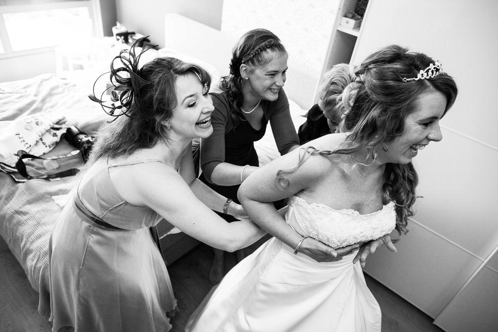 bruidsfotografie-trouwreportage-huwelijksfotografie-bruidsfotograaf-feestfotografie-Anouk en Edgar-60.jpg