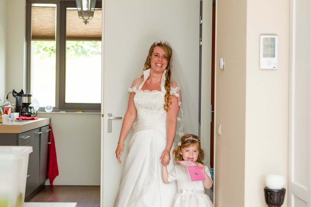 bruidsfotografie-trouwreportage-huwelijksfotografie-bruidsfotograaf-feestfotografie-Anouk en Edgar-61.jpg