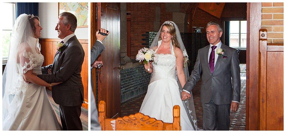 bruidsfotografie-trouwreportage-huwelijksfotografie-bruidsfotograaf-feestfotografie-Anouk en Edgar-63.jpg