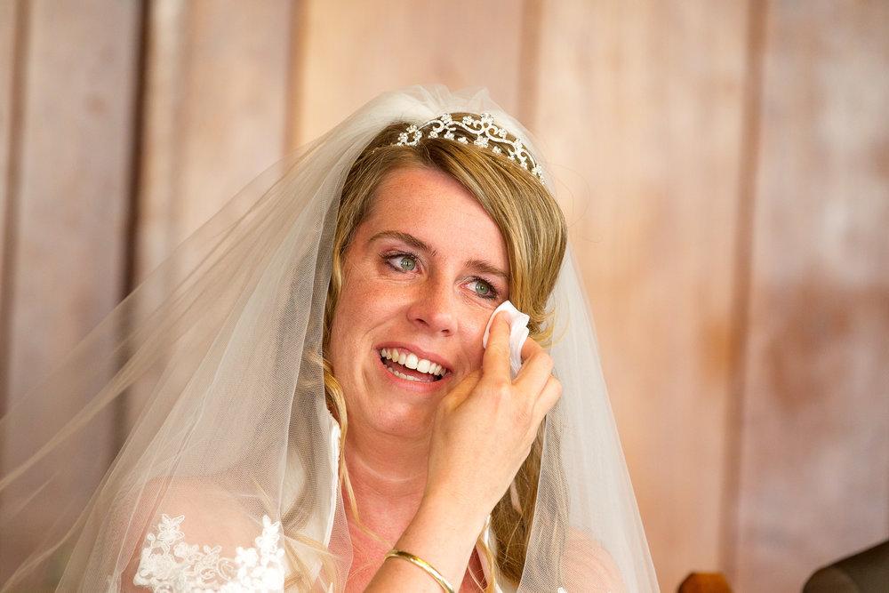 bruidsfotografie-trouwreportage-huwelijksfotografie-bruidsfotograaf-feestfotografie-Anouk en Edgar-65.jpg