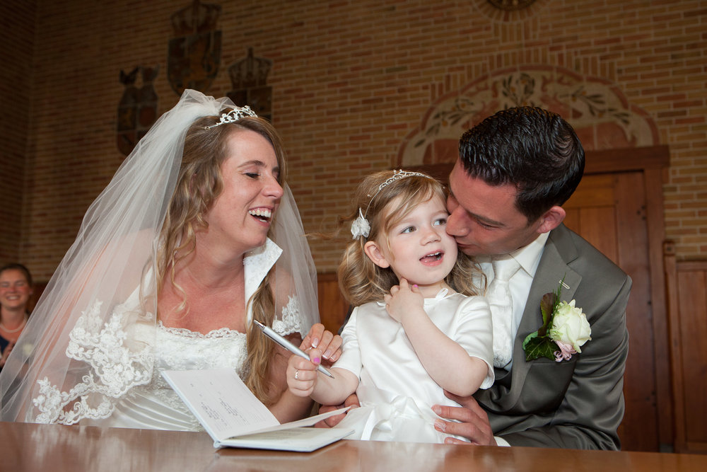 bruidsfotografie-trouwreportage-huwelijksfotografie-bruidsfotograaf-feestfotografie-Anouk en Edgar-67.jpg