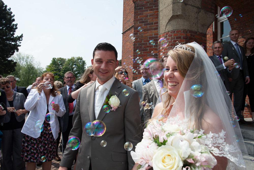 bruidsfotografie-trouwreportage-huwelijksfotografie-bruidsfotograaf-feestfotografie-Anouk en Edgar-69.jpg