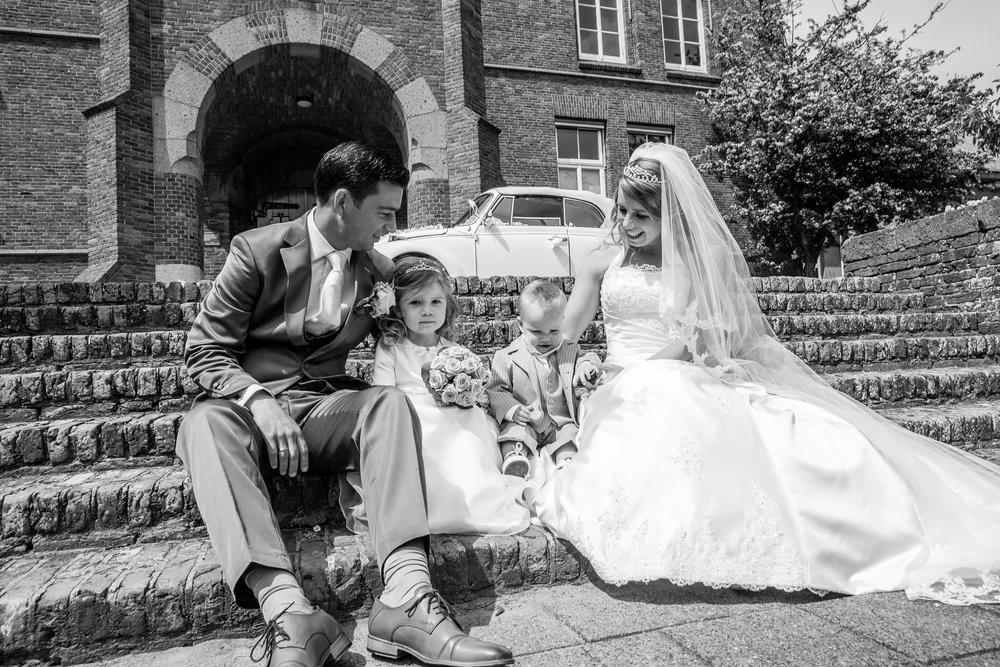 bruidsfotografie-trouwreportage-huwelijksfotografie-bruidsfotograaf-feestfotografie-Anouk en Edgar-71.jpg