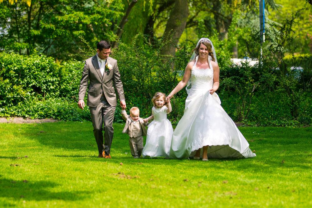 bruidsfotografie-trouwreportage-huwelijksfotografie-bruidsfotograaf-feestfotografie-Anouk en Edgar-70.jpg