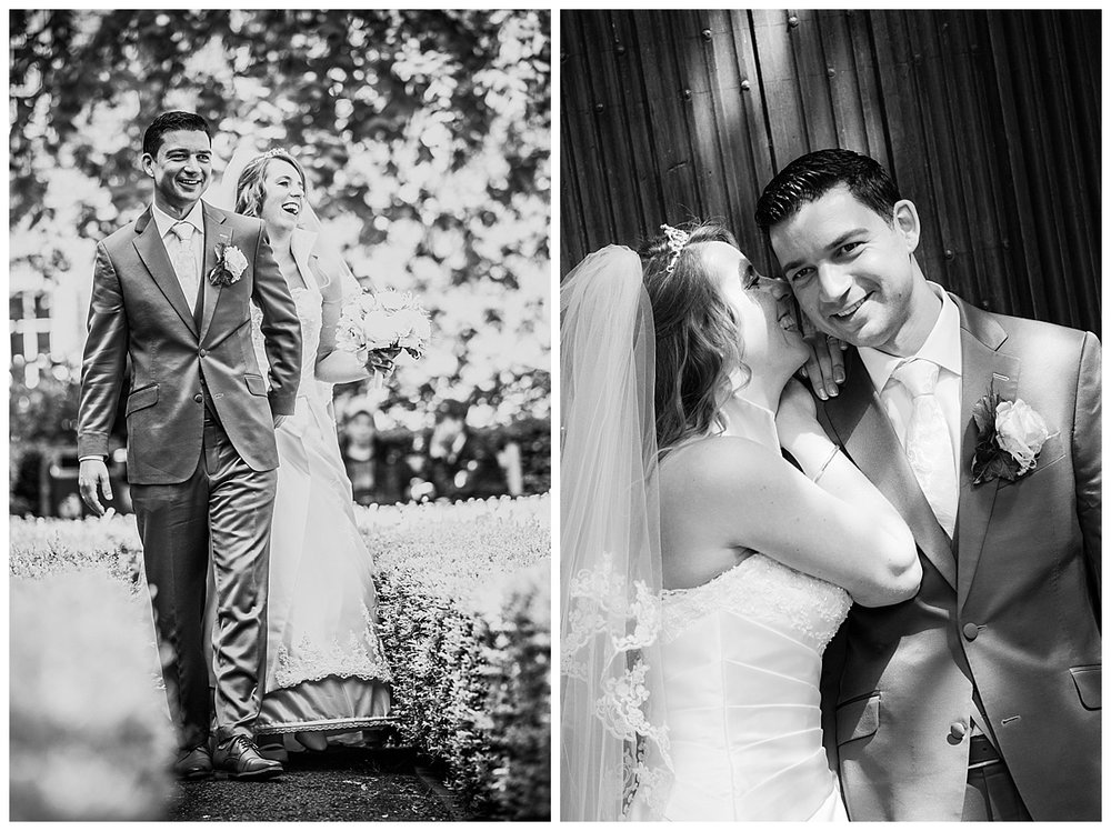 bruidsfotografie-trouwreportage-huwelijksfotografie-bruidsfotograaf-feestfotografie-Anouk en Edgar-73.jpg
