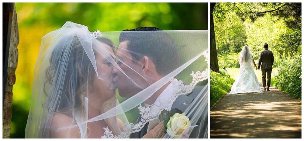 bruidsfotografie-trouwreportage-huwelijksfotografie-bruidsfotograaf-feestfotografie-Anouk en Edgar-74.jpg