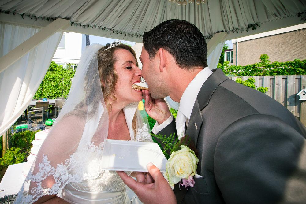 bruidsfotografie-trouwreportage-huwelijksfotografie-bruidsfotograaf-feestfotografie-Anouk en Edgar-78.jpg