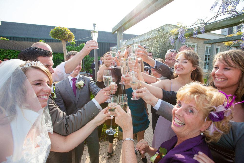 bruidsfotografie-trouwreportage-huwelijksfotografie-bruidsfotograaf-feestfotografie-Anouk en Edgar-79.jpg