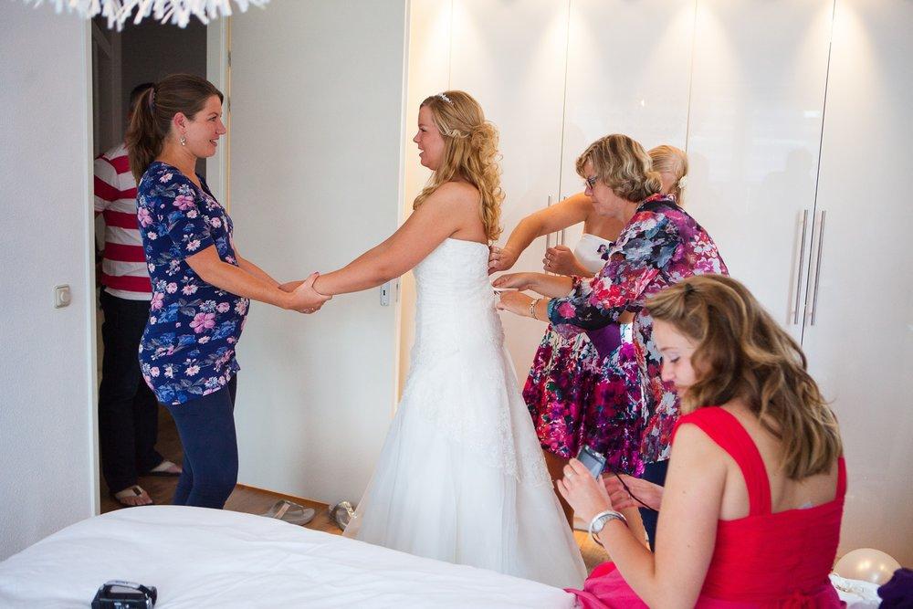 bruidsfotografie-trouwreportage-huwelijksfotografie-bruidsfotograaf-feestfotografie-Esther en Jan-Willem-153.jpg