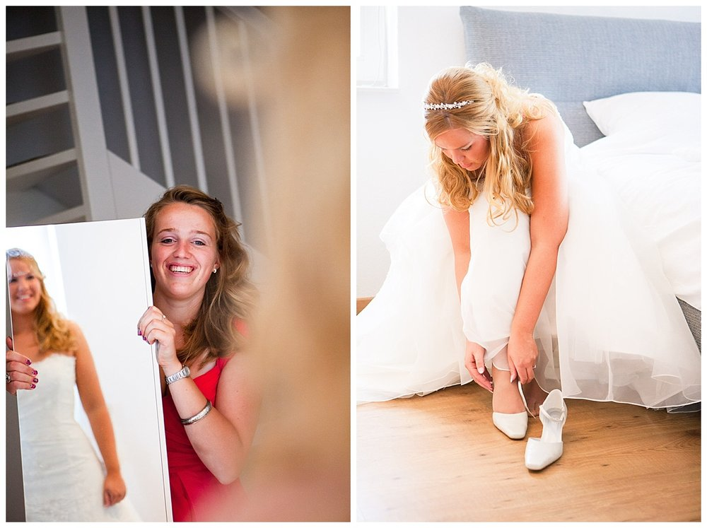 bruidsfotografie-trouwreportage-huwelijksfotografie-bruidsfotograaf-feestfotografie-Esther en Jan-Willem-155.jpg