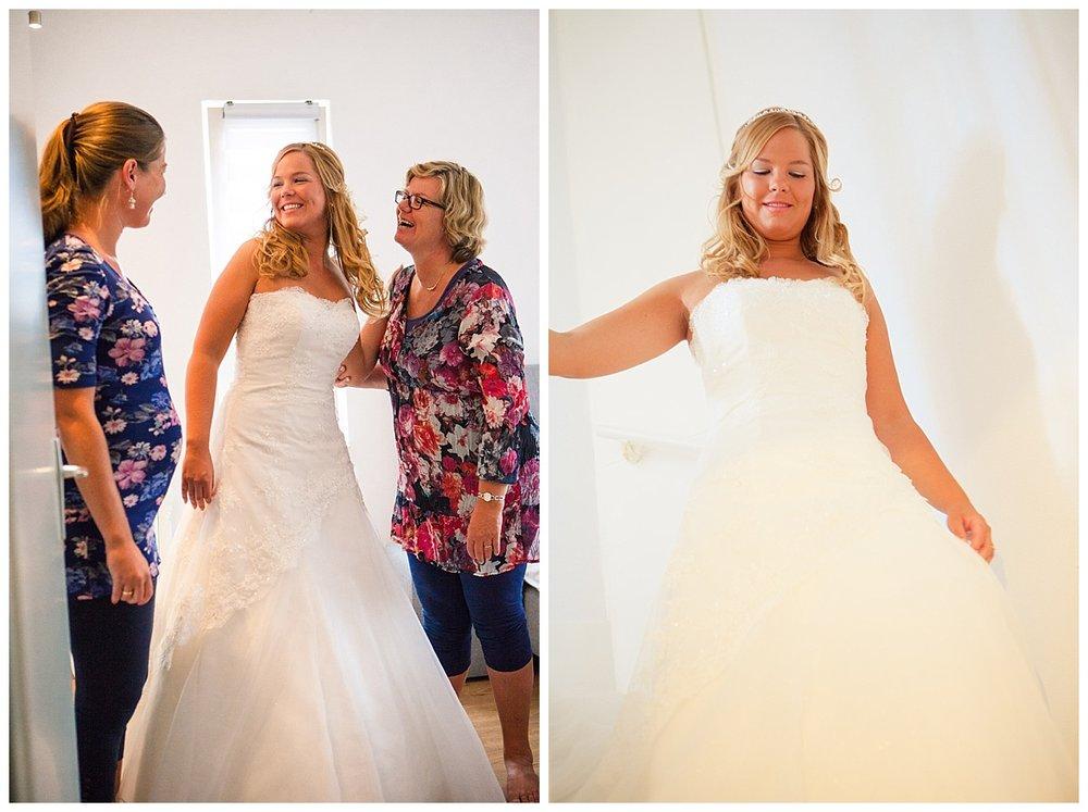bruidsfotografie-trouwreportage-huwelijksfotografie-bruidsfotograaf-feestfotografie-Esther en Jan-Willem-156.jpg