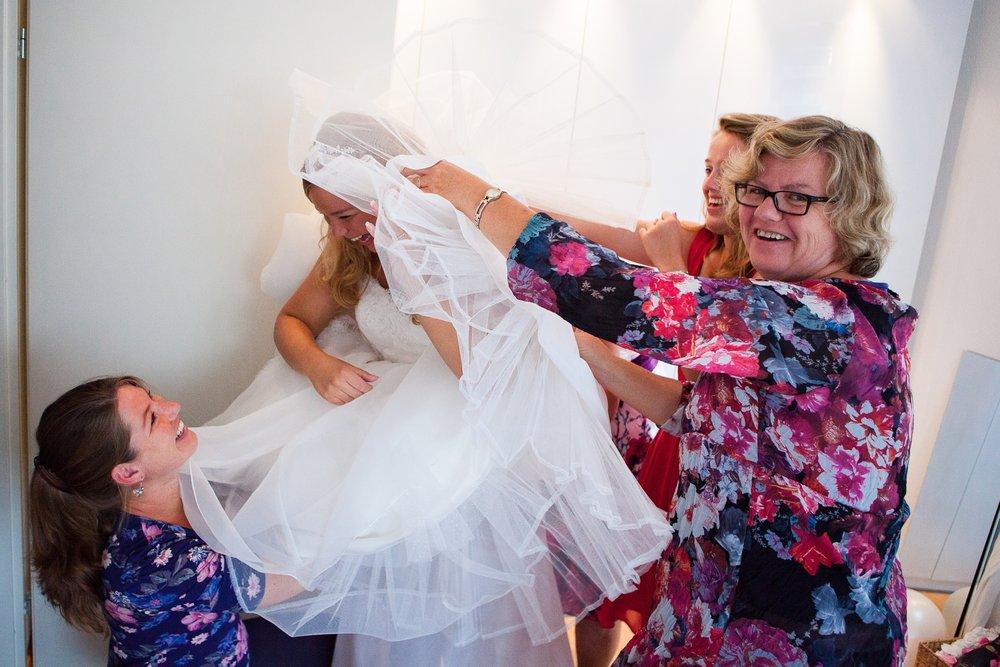 bruidsfotografie-trouwreportage-huwelijksfotografie-bruidsfotograaf-feestfotografie-Esther en Jan-Willem-154.jpg