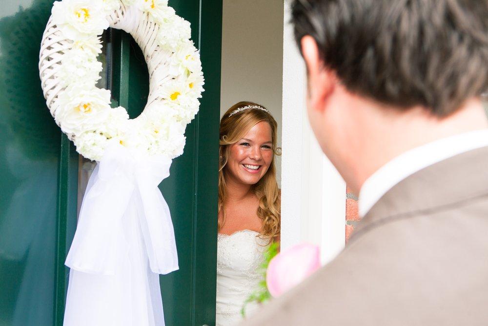 bruidsfotografie-trouwreportage-huwelijksfotografie-bruidsfotograaf-feestfotografie-Esther en Jan-Willem-158.jpg