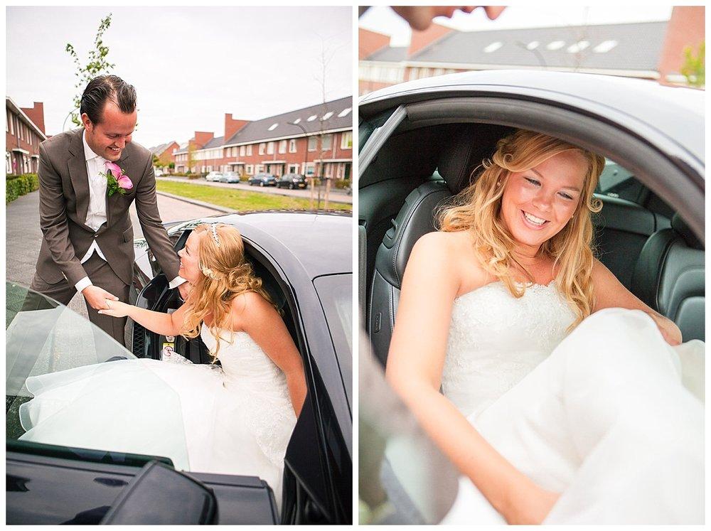 bruidsfotografie-trouwreportage-huwelijksfotografie-bruidsfotograaf-feestfotografie-Esther en Jan-Willem-159.jpg