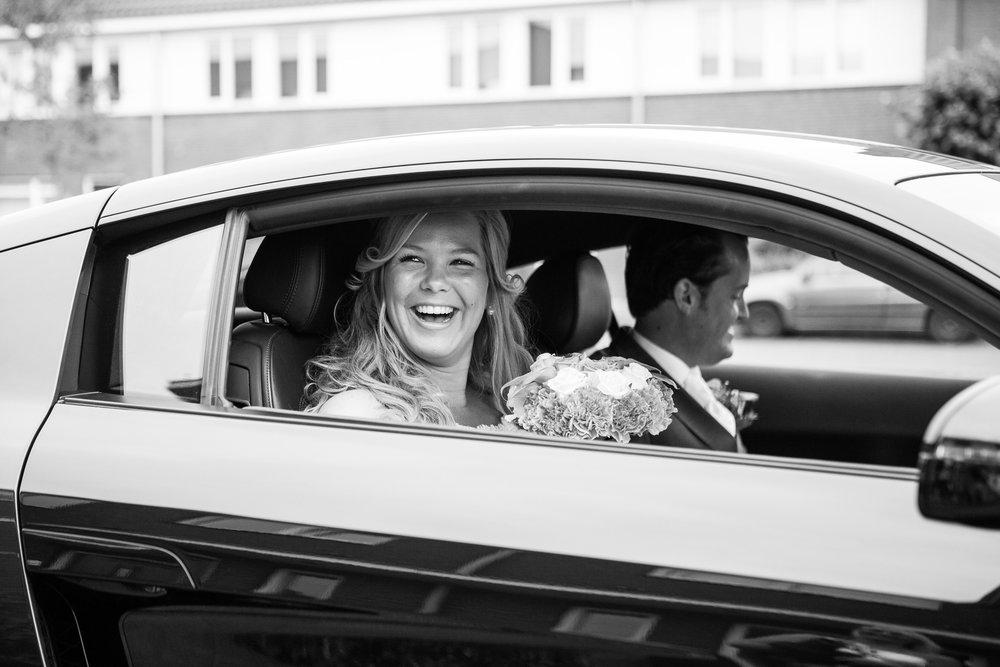 bruidsfotografie-trouwreportage-huwelijksfotografie-bruidsfotograaf-feestfotografie-Esther en Jan-Willem-160.jpg