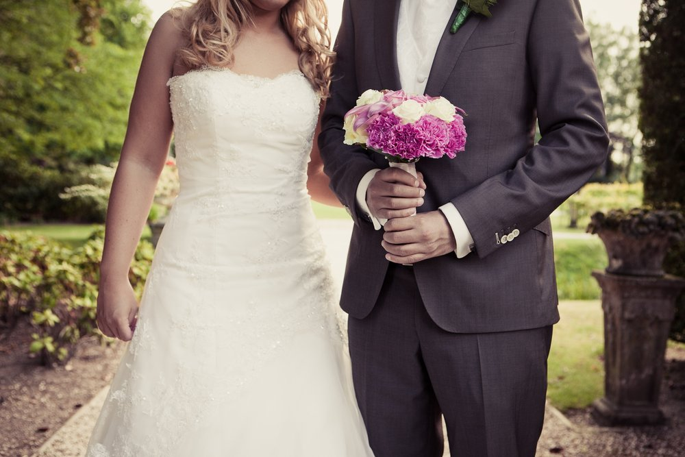 bruidsfotografie-trouwreportage-huwelijksfotografie-bruidsfotograaf-feestfotografie-Esther en Jan-Willem-163.jpg