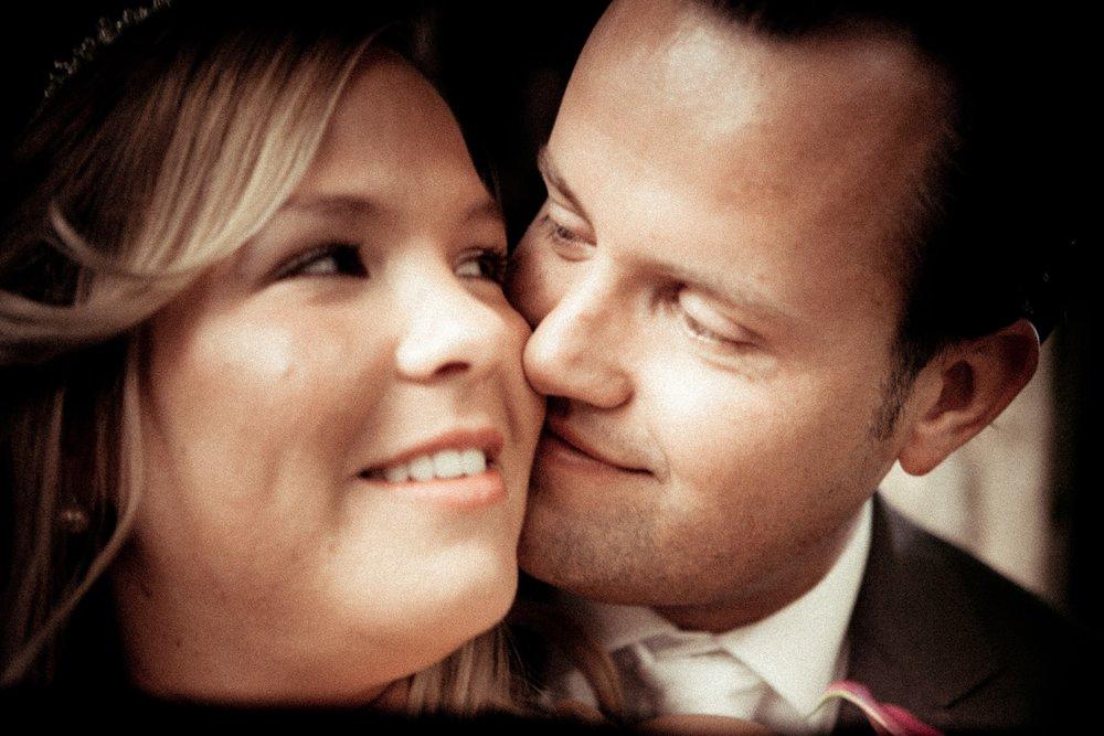 bruidsfotografie-trouwreportage-huwelijksfotografie-bruidsfotograaf-feestfotografie-Esther en Jan-Willem-162.jpg