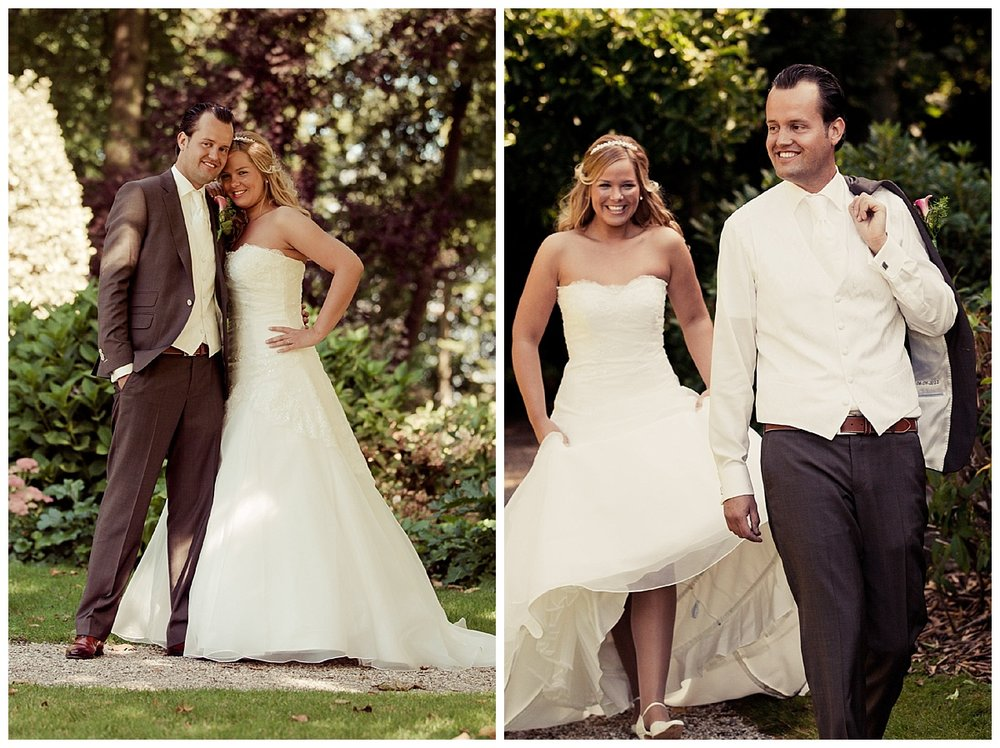 bruidsfotografie-trouwreportage-huwelijksfotografie-bruidsfotograaf-feestfotografie-Esther en Jan-Willem-167.jpg