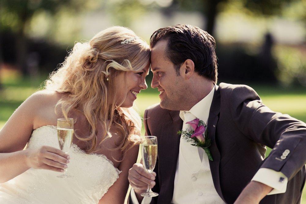 bruidsfotografie-trouwreportage-huwelijksfotografie-bruidsfotograaf-feestfotografie-Esther en Jan-Willem-166.jpg