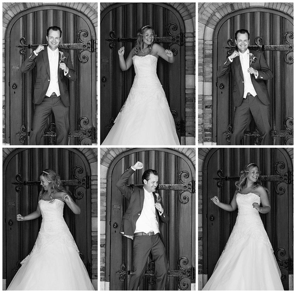 bruidsfotografie-trouwreportage-huwelijksfotografie-bruidsfotograaf-feestfotografie-Esther en Jan-Willem-169.jpg