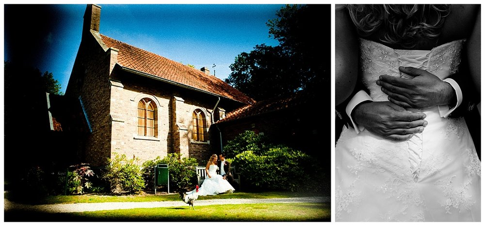 bruidsfotografie-trouwreportage-huwelijksfotografie-bruidsfotograaf-feestfotografie-Esther en Jan-Willem-170.jpg