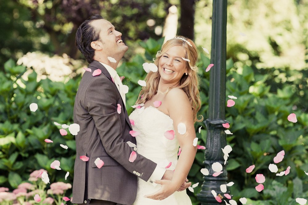 bruidsfotografie-trouwreportage-huwelijksfotografie-bruidsfotograaf-feestfotografie-Esther en Jan-Willem-168.jpg