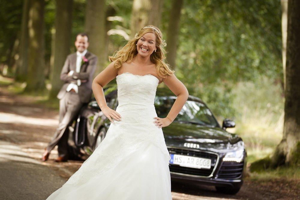 bruidsfotografie-trouwreportage-huwelijksfotografie-bruidsfotograaf-feestfotografie-Esther en Jan-Willem-171.jpg