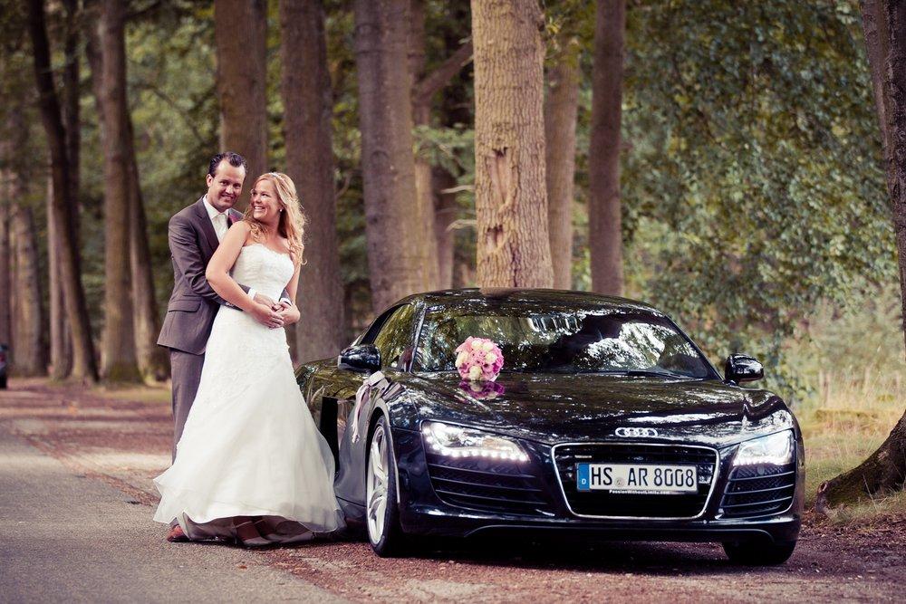 bruidsfotografie-trouwreportage-huwelijksfotografie-bruidsfotograaf-feestfotografie-Esther en Jan-Willem-172.jpg
