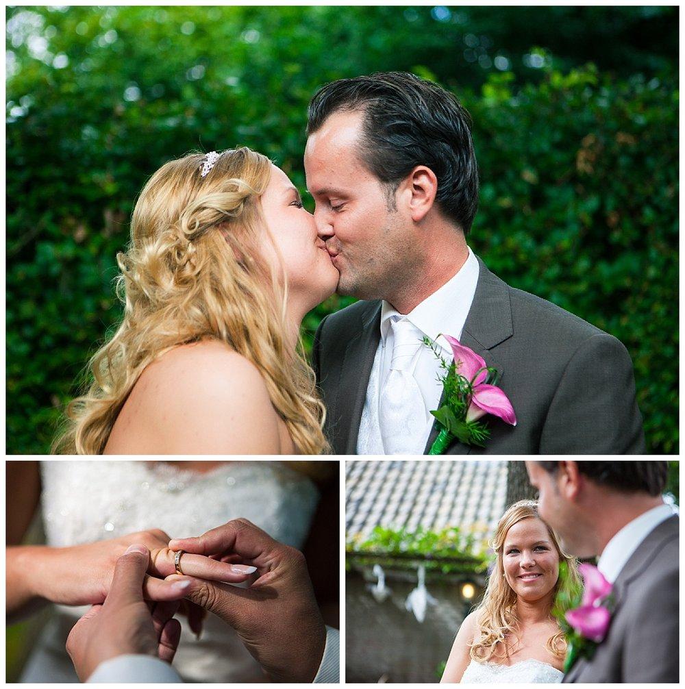 bruidsfotografie-trouwreportage-huwelijksfotografie-bruidsfotograaf-feestfotografie-Esther en Jan-Willem-176.jpg