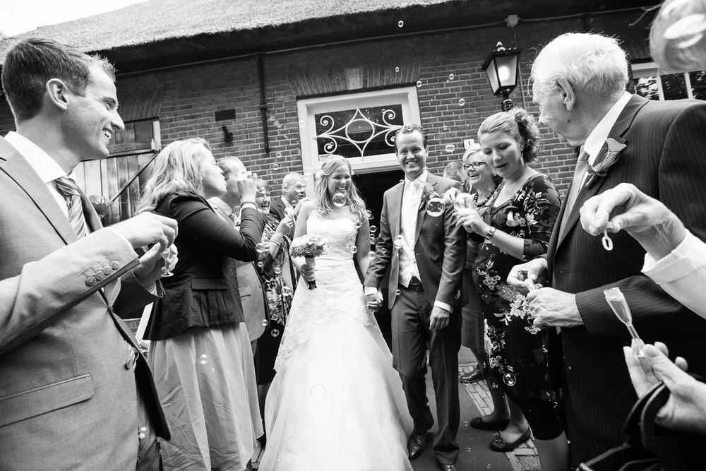 bruidsfotografie-trouwreportage-huwelijksfotografie-bruidsfotograaf-feestfotografie-Esther en Jan-Willem-177.jpg