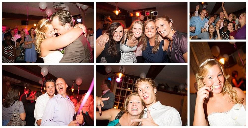 bruidsfotografie-trouwreportage-huwelijksfotografie-bruidsfotograaf-feestfotografie-Esther en Jan-Willem-182.jpg