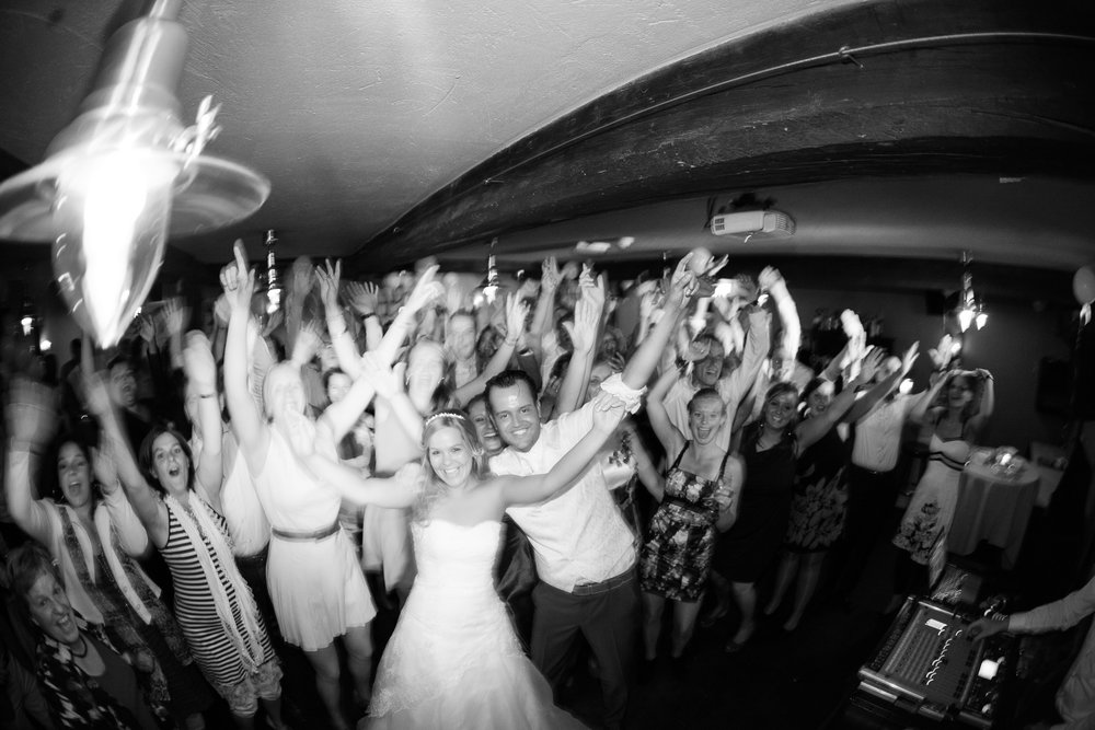 bruidsfotografie-trouwreportage-huwelijksfotografie-bruidsfotograaf-feestfotografie-Esther en Jan-Willem-184.jpg