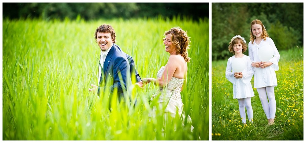 trouwshoot-bruidsfotografie-trouwfoto-feestfotografie-trouwreportage-Patricia en Arno546.jpg