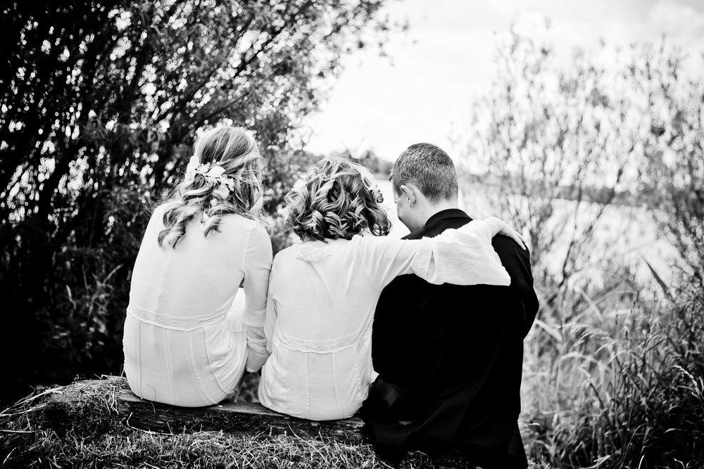 trouwshoot-bruidsfotografie-trouwfoto-feestfotografie-trouwreportage-Patricia en Arno548.jpg