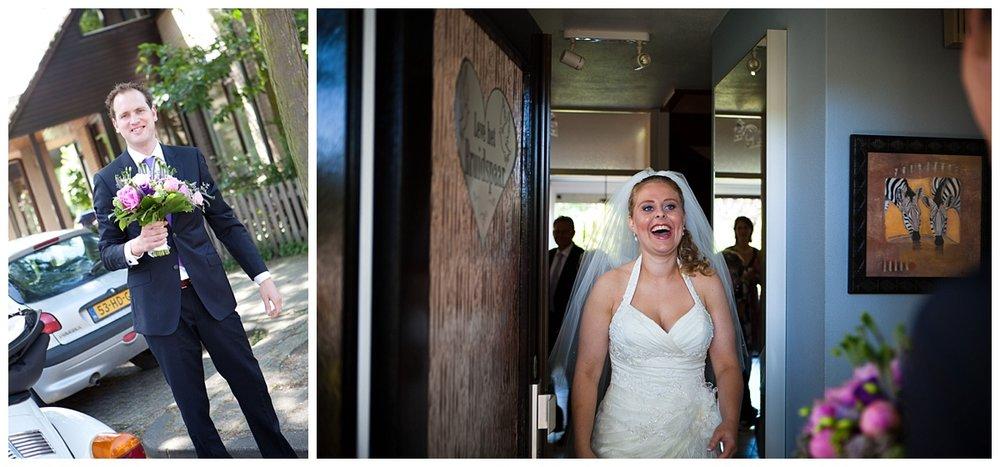 trouwshoot-bruidsfotografie-trouwfoto-feestfotografie-trouwreportage-Laurens en Bettiana555.jpg